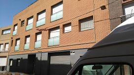 Piso en venta en Santa Margarida de Montbui - Sant Maure, Santa Margarida de Montbui, Barcelona, Travesía Pont, 93.500 €, 3 habitaciones, 2 baños, 98 m2