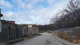 Casa en venta en Barriada  20 Viviendas, Puerto Serrano, Cádiz, Calle Pecho de la Fuente, 45.700 €, 2 baños, 152 m2