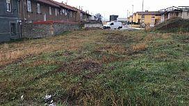 Suelo en venta en Urbanización Nuestra Señora de la Nieves, Reinosa, Cantabria, Avenida Cantabria, 111.500 €, 460 m2