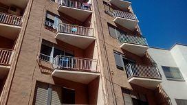 Piso en venta en Monteblanco, Onda, Castellón, Calle Isidoro Peris, 23.600 €, 2 baños, 89 m2