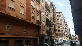 Piso en venta en Virgen de Gracia, Vila-real, Castellón, Calle Moli, 36.000 €, 3 habitaciones, 1 baño, 106 m2