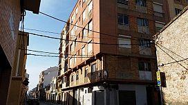Piso en venta en Virgen de Gracia, Vila-real, Castellón, Calle Salud, 32.000 €, 3 habitaciones, 1 baño, 70 m2