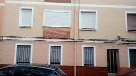 Piso en venta en Grupo Jesús Obrero, la Vall D`uixó, Castellón, Avenida Suroeste, 49.000 €, 2 baños, 85 m2
