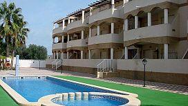 Piso en venta en Vinaròs, Castellón, Calle Triador U, 79.500 €, 2 habitaciones, 1 baño, 69 m2