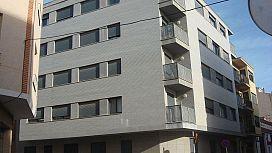 Piso en venta en Benicarló, Castellón, Calle Vinaroz, 42.900 €, 2 habitaciones, 1 baño, 78 m2
