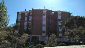 Piso en venta en Alcázar de San Juan, Ciudad Real, Plaza de la Pradera, 52.300 €, 3 habitaciones, 1 baño, 139 m2