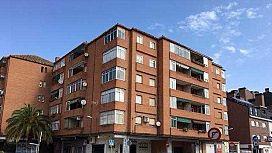 Piso en venta en Alcázar de San Juan, Ciudad Real, Calle Marqués de Mudela, 57.000 €, 3 habitaciones, 2 baños, 94 m2