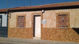 Casa en venta en Puertollano, Ciudad Real, Calle Nuñez de Balboa, 19.000 €, 2 habitaciones, 1 baño, 85 m2