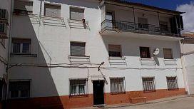 Piso en venta en Alcázar de San Juan, Ciudad Real, Calle Pascuala, 46.000 €, 3 habitaciones, 1 baño, 115 m2