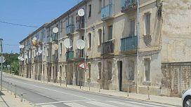 Piso en venta en Ca la Silvana, Anglès, Girona, Calle Fabriques, 33.500 €, 2 baños, 82 m2