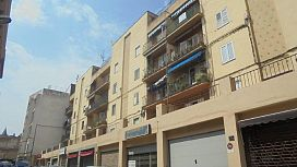 Piso en venta en Can Gai, Cassà de la Selva, Girona, Calle Raval, 57.100 €, 2 baños, 73 m2