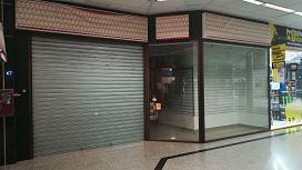 Local en venta en Fígares, Granada, Granada, Calle Arabial, 300.780 €, 105 m2