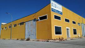 Industrial en venta en Benamaurel, Benamaurel, Granada, Calle Nave Amarilla, 226.000 €, 1040 m2