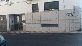 Parking en venta en Armilla, Granada, Calle Castellon, 11.400 €, 12 m2