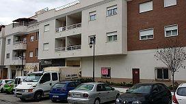 Local en venta en Albuñol, Albuñol, Granada, Carretera del Visillo, 60.000 €, 140 m2