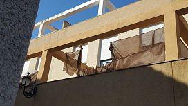 Piso en venta en Láchar, Láchar, Granada, Calle Murcia, 50.000 €, 2 habitaciones, 3 baños, 70 m2