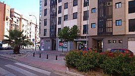 Local en venta en Chana, Granada, Granada, Calle Periodista Gabriel Ruiz Almodobar, 184.400 €, 69 m2