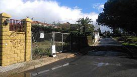 Suelo en venta en Lepe, Huelva, Calle Sabina, 92.795 €, 776 m2