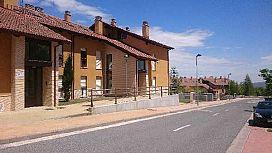 Piso en venta en Sojuela, Sojuela, La Rioja, Calle los Pinos, 73.700 €, 2 habitaciones, 1 baño, 86 m2