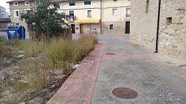 Suelo en venta en Cihuri, La Rioja, Calle Real, 100 €, 30 m2