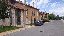 Oficina en venta en La Estrella, Logroño, La Rioja, Calle Rio Lomo, 89.000 €, 93 m2
