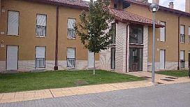 Piso en venta en Sojuela, Sojuela, La Rioja, Calle Solcampo, 102.500 €, 3 habitaciones, 1 baño, 120 m2