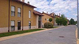 Piso en venta en Sojuela, Sojuela, La Rioja, Calle Solcampo, 103.000 €, 3 habitaciones, 1 baño, 120 m2