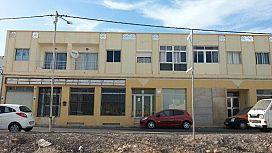 Local en venta en El Charco, Puerto del Rosario, Las Palmas, Calle Almirante Colon, 63.500 €, 242 m2