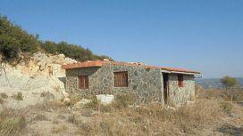 Suelo en venta en Molí El Flari, Les Borges Blanques, Lleida, Calle Estirás, 35.400 €, 53372 m2