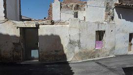 Suelo en venta en El Soto Y la Vega, los Santos de la Humosa, Madrid, Travesía San Sebastian, 12.000 €, 32 m2