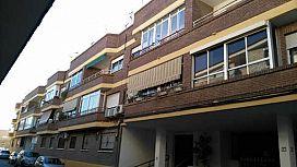Piso en venta en Santiago de la Ribera, San Javier, Murcia, Calle Buena Vista, 57.000 €, 3 habitaciones, 1 baño, 89 m2