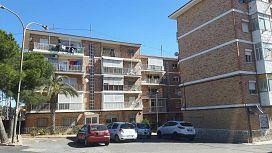 Piso en venta en Diputación de Alumbres, Cartagena, Murcia, Calle Economato - Alumbres, 45.900 €, 3 habitaciones, 1 baño, 89 m2