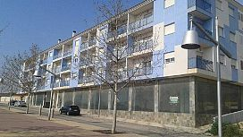 Piso en venta en Piso en Fuente Álamo de Murcia, Murcia, 54.000 €, 3 habitaciones, 2 baños, 126 m2