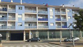 Piso en venta en Fuente Álamo de Murcia, Murcia, Calle Ronda Levante, 61.800 €, 3 habitaciones, 2 baños, 135 m2