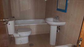 Piso en venta en Piso en Fuente Álamo de Murcia, Murcia, 65.000 €, 3 habitaciones, 2 baños, 135 m2