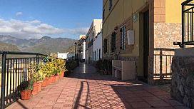 Suelo en venta en El Molinito, San Sebastián de la Gomera, Santa Cruz de Tenerife, Calle San Martin, 30.700 €, 228 m2