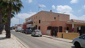 Piso en venta en Burguillos, Burguillos, Sevilla, Avenida Carmen Laffon, 48.700 €, 3 habitaciones, 1 baño, 82 m2