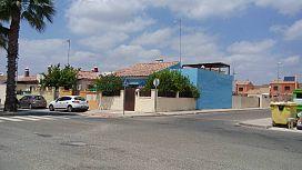 Casa en venta en Burguillos, Burguillos, Sevilla, Avenida Carmen Laffon, 63.900 €, 2 habitaciones, 1 baño, 74 m2