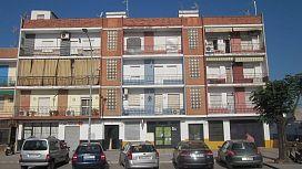 Piso en venta en Urbanización  Huerta de San Francisco, Cantillana, Sevilla, Avenida Guadalquivir, 39.200 €, 3 habitaciones, 1 baño, 65 m2