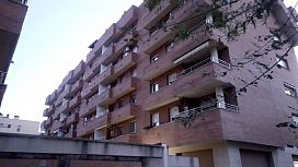 Local en venta en La Plana, Vila-seca, Tarragona, Avenida Alcalde Pedro Molas, 80.900 €, 58 m2