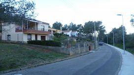Suelo en venta en Mas Romeu, Calafell, Tarragona, Calle Eduard Toldra, 59.000 €, 848 m2