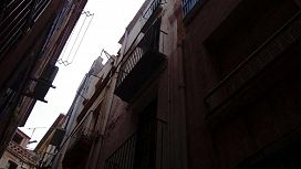 Casa en venta en Bítem, Tortosa, Tarragona, Calle Fonoll, 17.100 €, 3 habitaciones, 1 baño, 124 m2