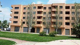 Local en venta en Bítem, Tortosa, Tarragona, Plaza Francesc Macia I Lluissa, 170.100 €, 256 m2