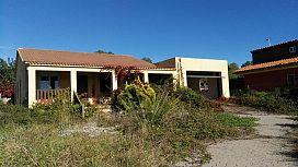 Piso en venta en El Montmell, Tarragona, Calle Mas Mateu, 84.600 €, 3 habitaciones, 2 baños, 74 m2