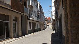 Local en venta en El Tancat, El Vendrell, Tarragona, Calle Roda, 73.700 €, 110 m2