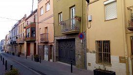 Piso en venta en El Morell, El Morell, Tarragona, Calle Sant Placid, 69.200 €, 2 baños, 62 m2
