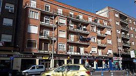 Piso en venta en Barrio de Santa Maria, Talavera de la Reina, Toledo, Paseo Muelle, 28.880 €, 3 habitaciones, 1 baño, 81 m2