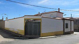 Suelo en venta en Barcience, Barcience, Toledo, Calle Toledo, 10.900 €, 468 m2