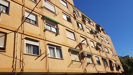 Piso en venta en Monte Vedat, Torrent, Valencia, Calle Doctor Francisco Rosello, 42.900 €, 2 habitaciones, 1 baño, 63 m2