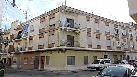 Piso en venta en Guadassuar, Guadassuar, Valencia, Calle Padre Vicente, 36.000 €, 3 habitaciones, 2 baños, 86 m2